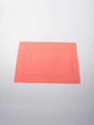 Полотенце для ног (50х70 см) | 4566857