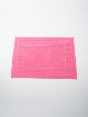 Полотенце для ног (50х70 см) | 4566858