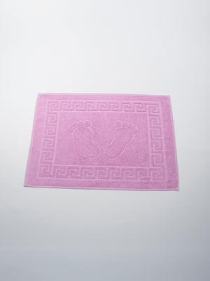 Полотенце для ног (50х70 см) | 4566860