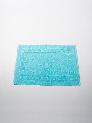 Рушник для ніг (50х70 см) | 4566861