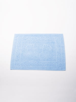 Полотенце для ног (50х70 см) | 4566863
