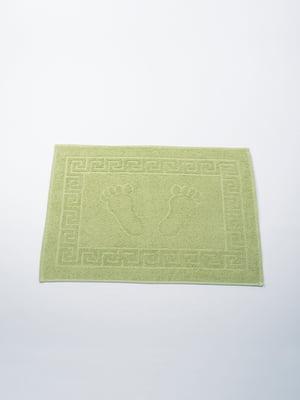 Полотенце для ног (50х70 см) | 4566866