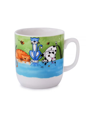 Чашка (230 мл)   4610335