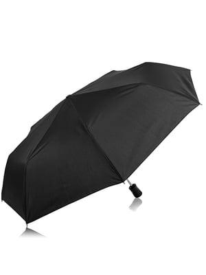Зонт-автомат | 4613005