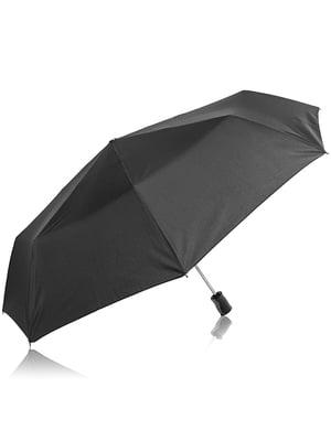 Зонт-автомат   4613006