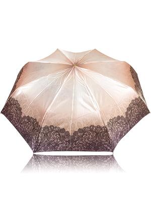 Зонт-автомат | 4613007
