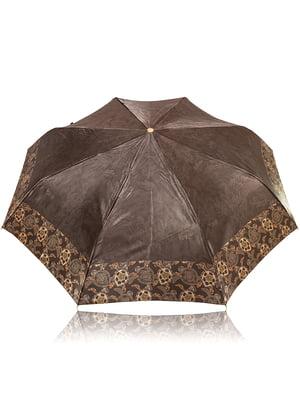 Зонт-автомат | 4613008