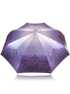 Зонт-автомат | 4613009