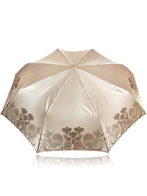 Зонт-автомат | 4613010