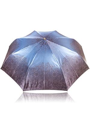 Зонт-автомат | 4613011