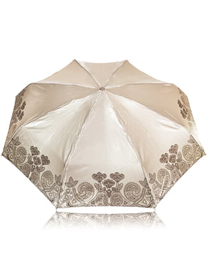 Зонт-автомат компактный | 4613015