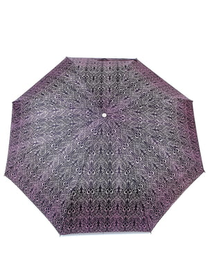 Зонт-полуавтомат | 4613044