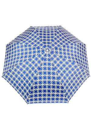 Зонт-полуавтомат | 4613048