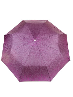 Зонт-полуавтомат | 4613053