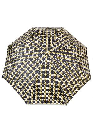 Зонт-полуавтомат | 4613055