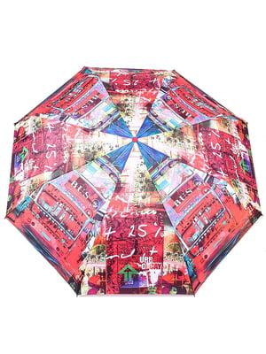 Зонт-автомат | 4613061