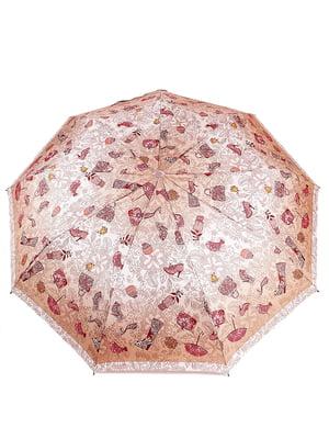 Зонт-автомат | 4613071