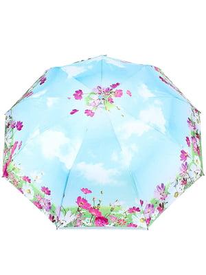 Зонт-автомат | 4613072