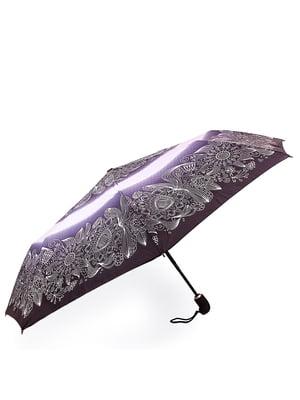 Зонт-автомат | 4613081