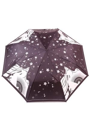Зонт-автомат | 4613086