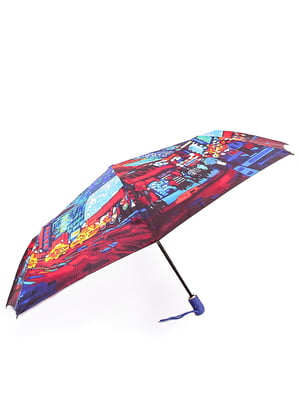 Зонт-автомат | 4613087