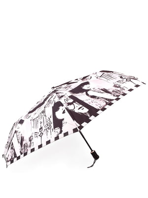 Зонт-автомат | 4613089