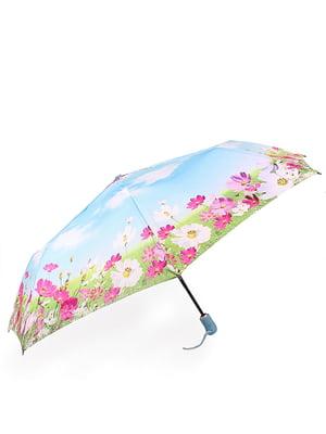 Зонт-автомат | 4613090