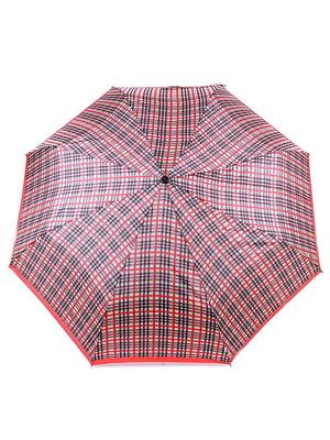 Зонт-автомат | 4613094