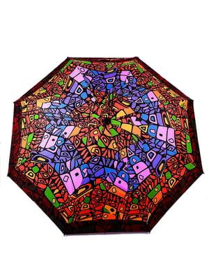 Зонт-автомат | 4613096