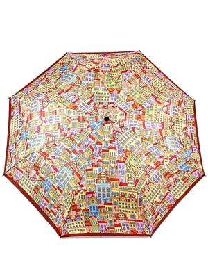 Зонт-автомат | 4613097