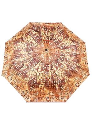 Зонт-автомат | 4613100