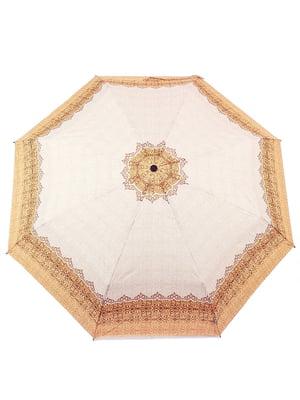 Зонт-автомат | 4613103