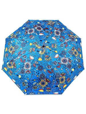 Зонт-автомат | 4613104
