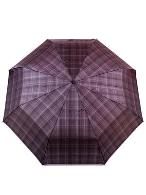 Зонт механический | 4613112