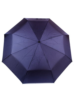 Зонт механический | 4613113