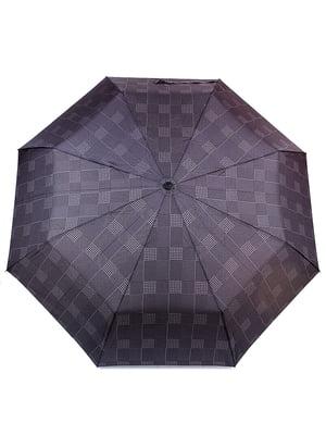 Зонт механический компактный | 4613114