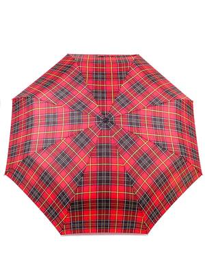 Зонт механический компактный | 4613115