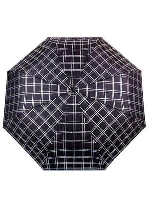 Зонт механический компактный облегченный | 4613117
