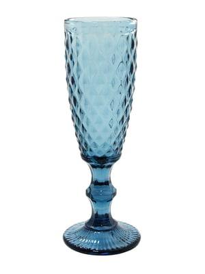 Бокал для шампанского (160 мл) | 4543793