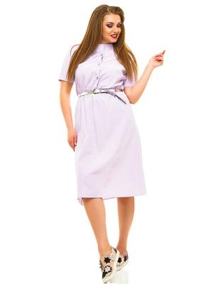Сукня в смужку | 3315460