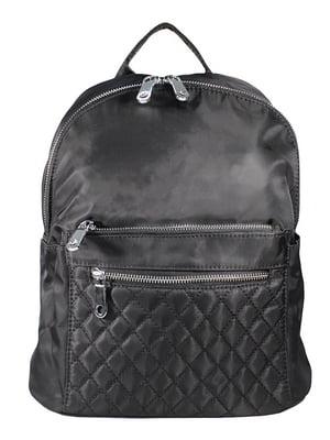 Рюкзак черный | 4615153