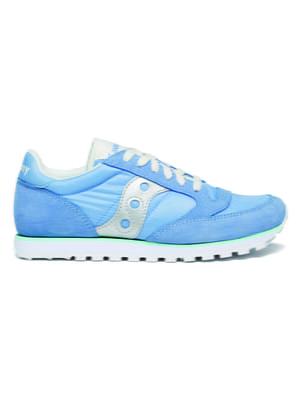 Купити кросівки жіночі недорого f7cd8883f21c4