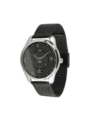 Годинник кварцовий | 4614933