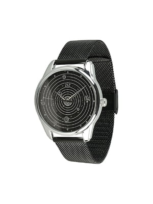 Часы кварцевые | 4614933