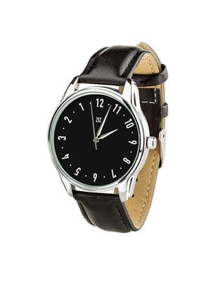 Купити жіночий годинник 0189b82794377