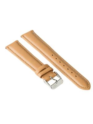 Ремінець для наручного годинника | 4614944