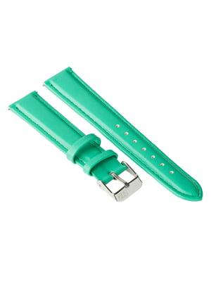 Ремінець для наручного годинника | 4614914