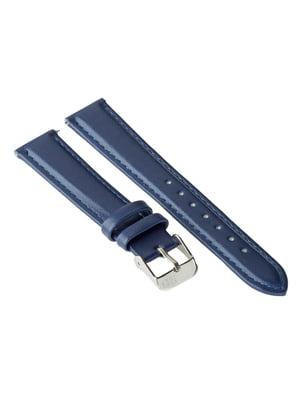 Ремінець для наручного годинника | 4614917