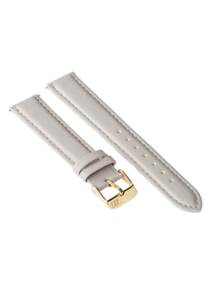 Ремінець для наручного годинника | 4614924