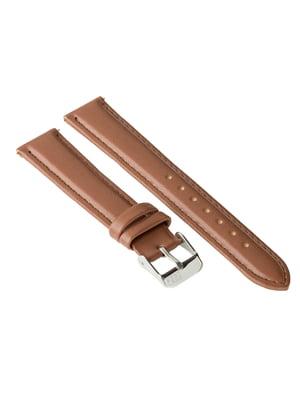 Ремінець для наручного годинника | 4614945